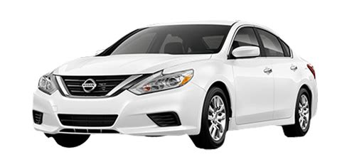 New Nissan Altima Sedan For Sale New Nissan Inventory In