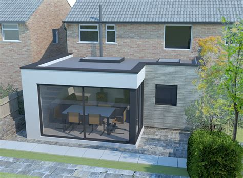 Large 2 Bedroom House Plans brightman architects sheffield architects blog