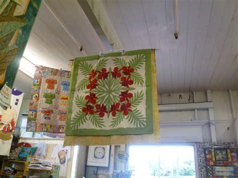 Quilt Shop Kauai by Children S Turtle Quilt Picture Of Kapaia