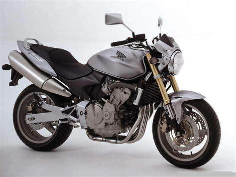 honda cb 600 price honda cbf 600