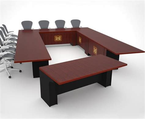 modular conference tables corps of engineers modular tables paul downs cabinetmakers