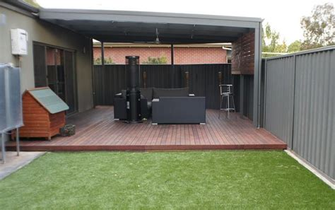 Aussie Patio Designs Pergolas Patios Verandahs Wangara Regency Park Cbellfield Michinbury Loganholme