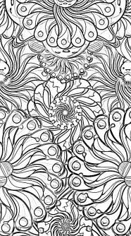 cool coloring pages for adults pin by peterson on coloring pages