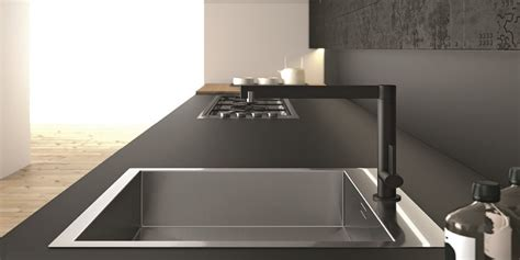 matte black countertop top 10 countertops prices pros cons kitchen