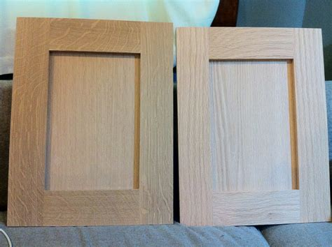 How To Make Kitchen Cabinets Doors Make Your Own Cabinet Doors Cabinet Doors