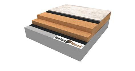 isolamento pavimenti isolamento termico isolamento pavimento