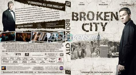 the broken city the broken ones volume 3 books images of ブロークンシティ page 4 japaneseclass jp