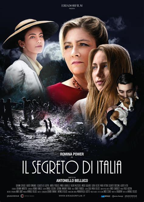 film it italia il segreto di italia film 2014