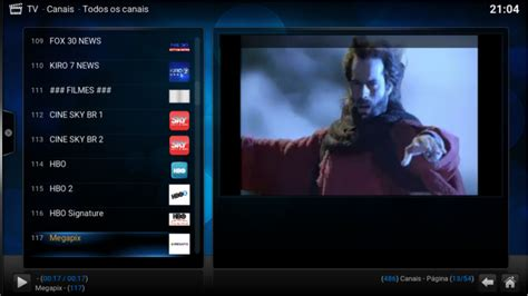 kodi apk assista gr 225 tis tv no android 2k17 br acontece - Kodi Apk