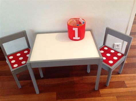customiser table ikea table l 228 tt de ikea customiser id 233 es g 233 niales pour les