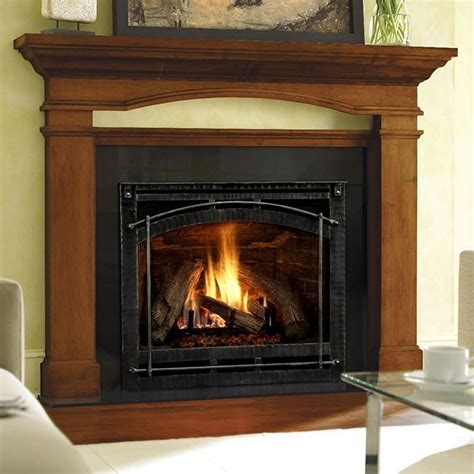 heat glo fireplace heat glo 6000clx