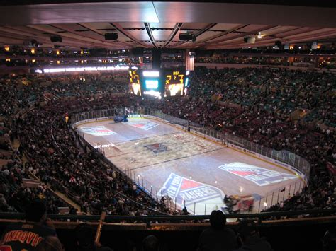 Madison Square Garden | check out madison square garden in new york photos