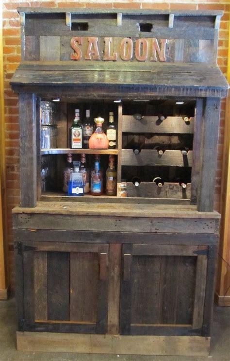 liquor armoire old barn wood liquor wine cabinet liquor cabinets