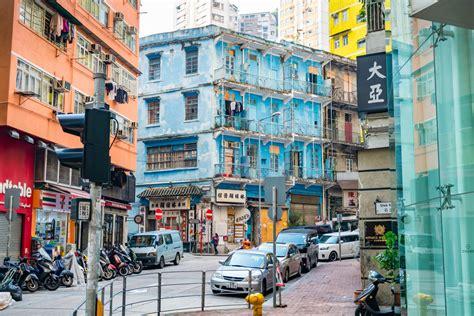 top 10 bars in hong kong the top 10 bars in around wan chai hong kong