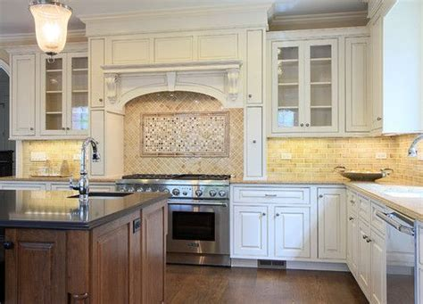 kitchen hood design hood cabinet kitchen cabinets above stove kitchen