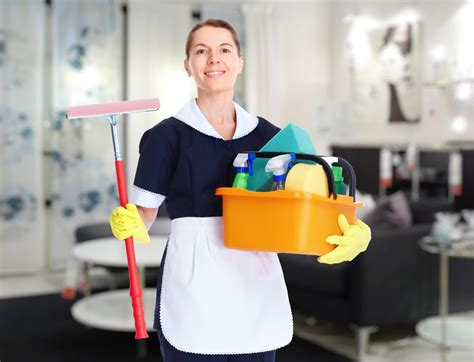 house cleaning services in my area competent house cleaning services the best way to keep your property squeaky clean