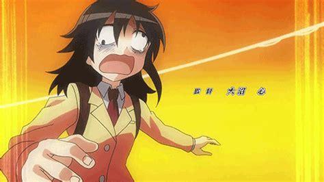 imagenes anime gif imagenes gif anime graciosas 1032 taringa