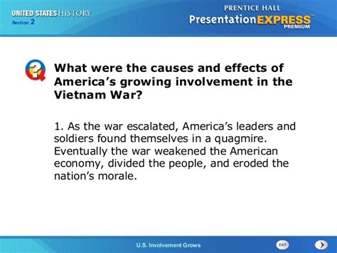 us history chapter 20 section 1 united states history ch 20 section 2 notes