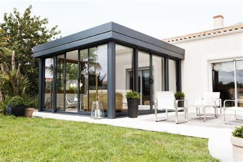 veranda 16m2 construire une v 233 randa 7 r 232 gles incontournables