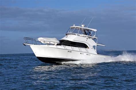 sea hunt boats net worth caribbean 40 mk ii review trade boats australia