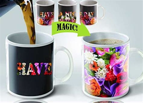 color changing mugs color changing mugs good gifts for senior citizens
