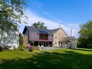 modern farmhouse style modern farmhouse style home love pinterest