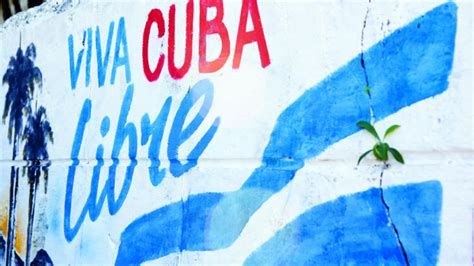 cuba travel guide cuba libre let the cultural history of cuba guide you through the authentic soul of the country cuba best seller volume 3 books cuba libre cocktails and more in high50