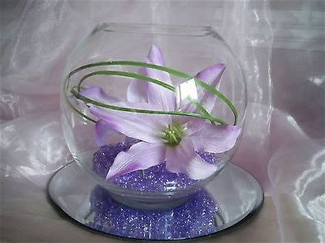 cheap glass bowls for centerpieces best 25 fish bowl vases ideas on inexpensive