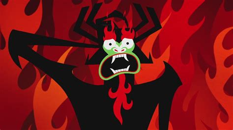 download mp3 five minutes uni aku ci recap samurai jack overly animated podcast