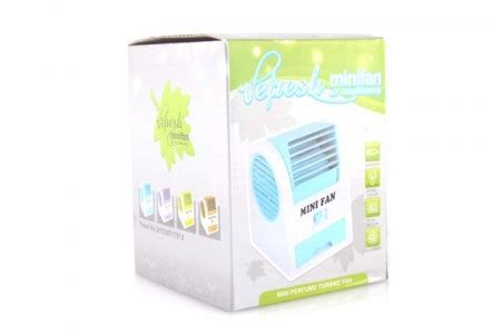 Galon Air Mini Set grosir mini fan air conditioning b420 rp 31 500 pcs