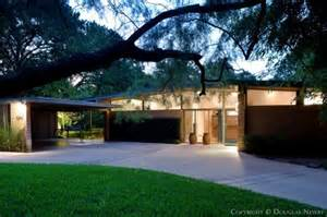 mid century homes gallery for gt mid century modern homes