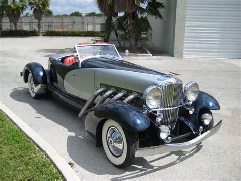 duesenberg speedster 1933 duesenberg ii boattail speedster duesenberg
