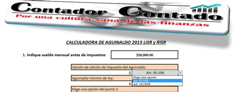 calculadora sueldos netos y sueldos brutos 2016 calculadora sueldos 2015 autos post