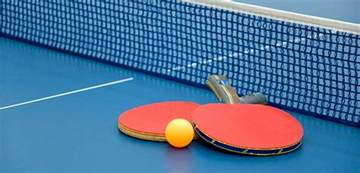 12 best ping pong paddles killerspin butterfly dhs
