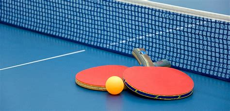 butterfly tennis tavolo 12 best ping pong paddles killerspin butterfly dhs