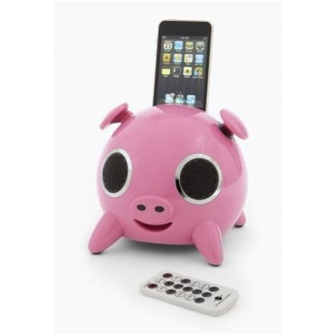 8 best ipod docking station images on pinterest docking station cool stuff and cool things