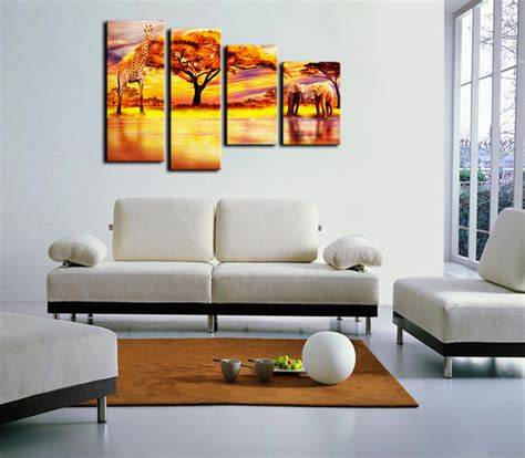home decoration sale wholesale cheap canvas printing online for sale home