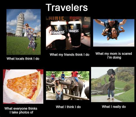 Travel Meme - travel meme love life pinterest the internet posts