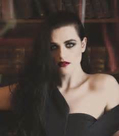 katie mcgrath david cantwell photoshoot celebzz celebzz