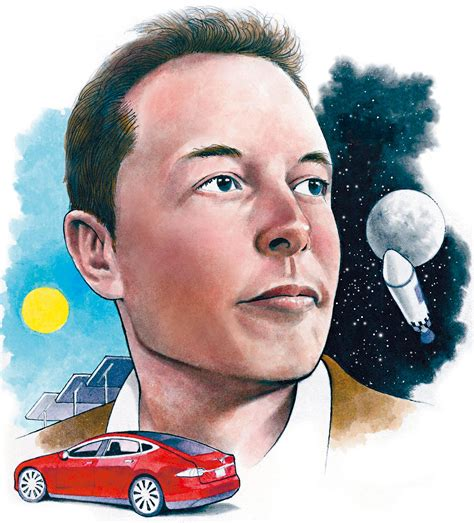 elon musk india tesla s india debut may be closer than you think gq