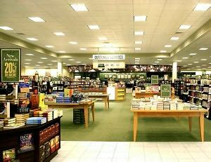 Barnes And Noble Palm Gardens by Barnes Noble Palm Gardens Palm Gardens Fl