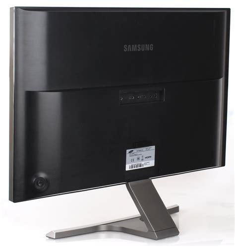 Samsung Ue590 Samsung U28d590d Uhd 4k 28inch Monitor Review