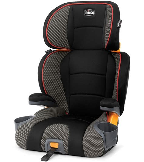belt car seat chicco kidfit 2 in 1 belt positioning booster car seat
