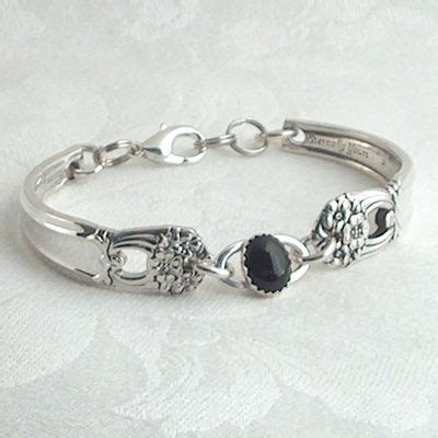 how to make jewelry from silverware 33 best images about bling bling i want to make on