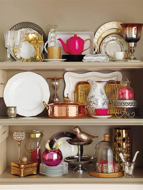 interior design decorating and home decor trends 2015