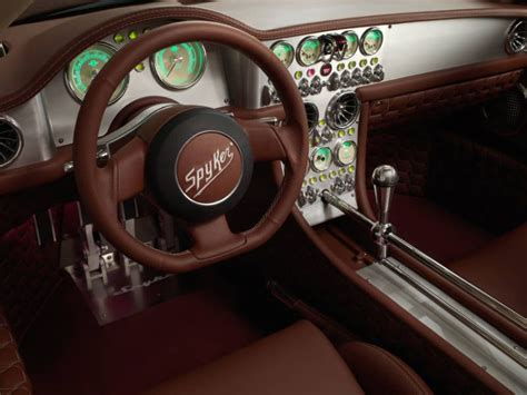 plus delta car interior design 10 best sports car interiors autobytel com