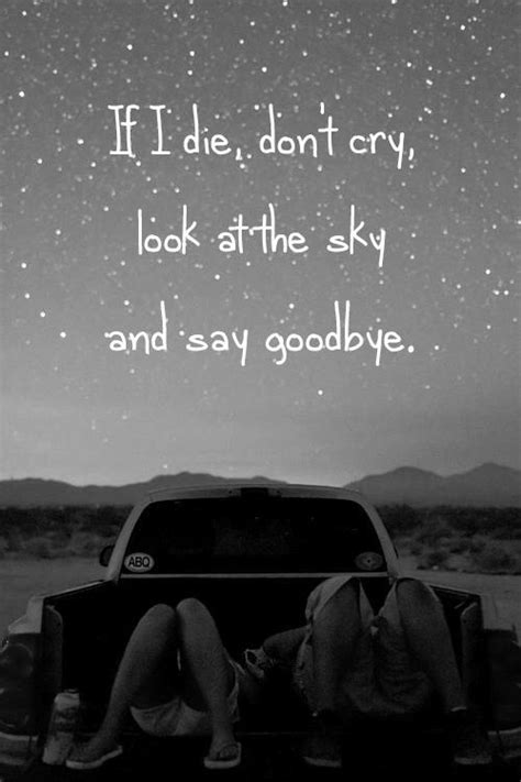 do i to cry to say goodbye birth and inspiration a s journey books best sad pictures sad images lover of sadness