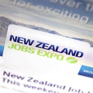 new zealand job new zealand jobs expo website abc news australian
