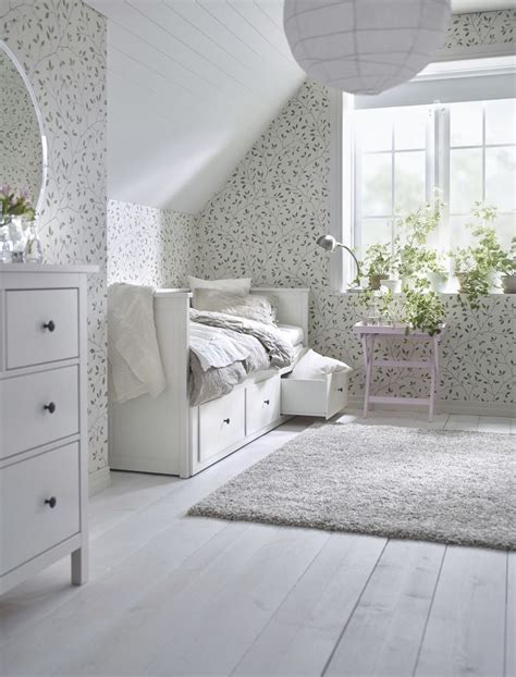 hemnes bedroom ideas 17 best ideas about hemnes on hemnes ikea