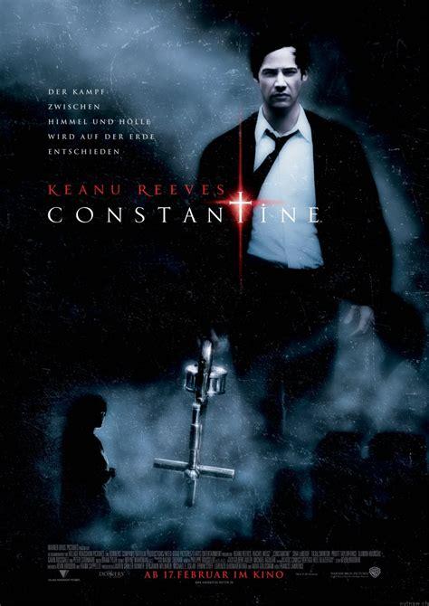 film online constantine constantine 2005 in hindi watch full movie online